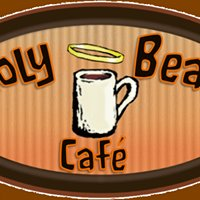 Holy Beans Cafe