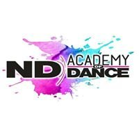 ND Academy of Dance