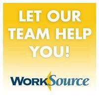 WorkSource Okanogan