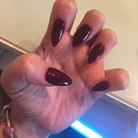 Tara's Nails & Beauty Parlour