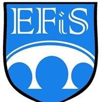 Француско Интернационално Училиште - EFIS