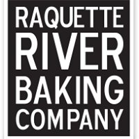 Raquette River Baking Co.