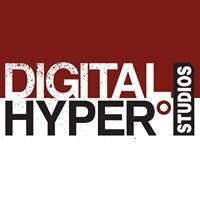 Digital Hyper Studios LLC