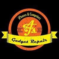 A.J.'s Gadget Repair
