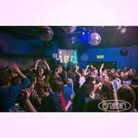 O'Riada's Nightclub