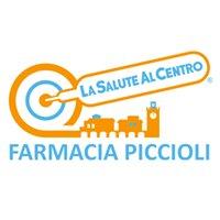 Farmacia Piccioli