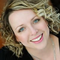 Melissa-Marie Shriner, Vocalist