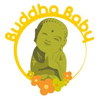 Buddha Baby Wanstead