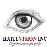 Haiti Vision Inc.