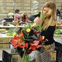 FioRiart Floral Design