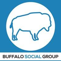 Buffalo Social Group