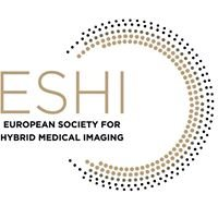 ESHI ᴹᵀ - European Society for Hybrid, Molecular and Translational Imaging