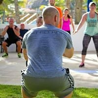 Farrell's Fitness - Health and Fitness Coach