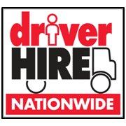 Driver Hire Oxford