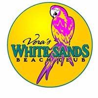 Veras BeachClub