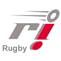 Revive Auto Innovations Rugby