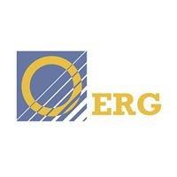 Österreichische Röntgengesellschaft - ÖRG