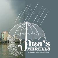 Ana's Umbrella International Foundation