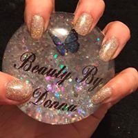 Beauty By Donna