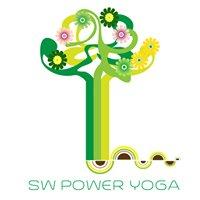 SW Power Yoga