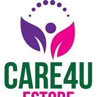 Care4u