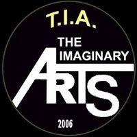 TIA-The Imaginary Arts