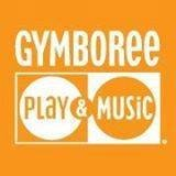 Gymboree Play & Music North Haven