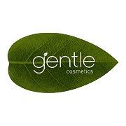 Gentle Cosmetics