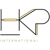 HKP International