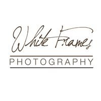 White Frames Photography