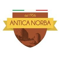 Antica Norba - Fabbrica del cioccolato