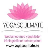 Yogasoulmate