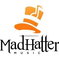 Mad Hatter Music