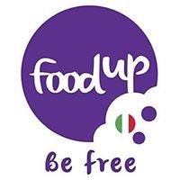 FoodUp - Alimenti sani, biologici e per intolleranze alimentari