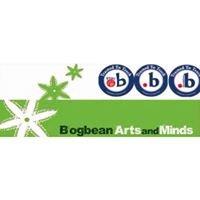 Bogbean Arts and Minds - Ciara Cassoni