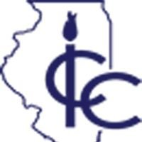 Illinois Conference of Churches