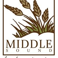 Middle Sound Landscaping, Inc.