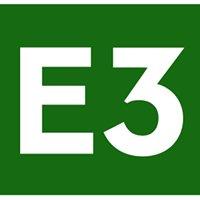 E3 Energy