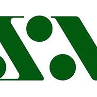Sergesketter & Associates Inc.