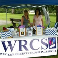 Western Reserve Counseling Service, Inc.