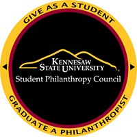 Kennesaw State Student Philanthropy Council