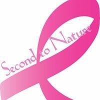 Second to Nature -Roanoke Mastectomy Fashions