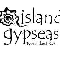 Island Gypseas