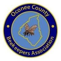 Oconee Beekeepers Association-South Carolina