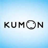 Kumon Stourbridge Study Centre