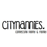 Citynannies