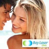 Bay Laser Clinic
