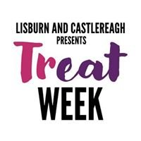 Lisburn Castlereagh Treat Week