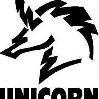 Unicorn Floats