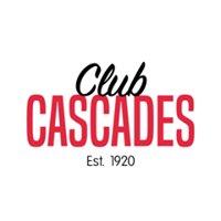 Cascades Club